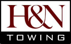 H&N TOWING AND RECOVERY